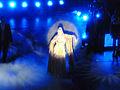 Valeria Lynch - Teatro Gran Rex - Loba 1.jpg