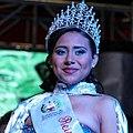 Valeria Marquez MQ17.jpg