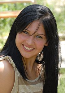 Valeriya Korotenko1.jpg