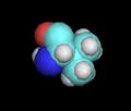 Valine-sphere-pymol.png
