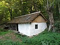 Valjavica Tomaševića u Bistrici, opšti izgled.jpg