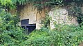 Valkenburg-Groeve Einde Plenkertweg (7).jpg