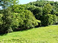 Vallée Rouanne Dampniat Rasclies.JPG