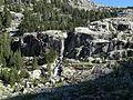 Vall de Boí, Lleida, Spain - panoramio (12).jpg