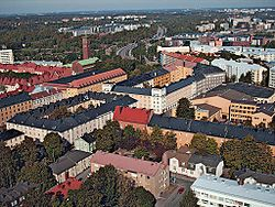 Vallila Hermanni Kumpula and Arabia.jpg