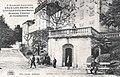 Vals-les-Bains, source Pauline et Constantine.jpg