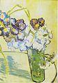 Van Gogh - Glas mit Nelken.jpeg