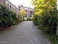 Van Reenenstraat - Mapillary (9AvzJuQnxTgxV08lHHXz-Q).jpg