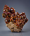 Vanadinite-v4-vanadinite-mibladen-morocco 4679sm.jpg