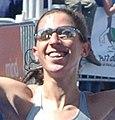 Vanessa Fernandes2 (POR).JPG