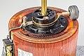 Variable autotransformer 0-220 V, 4 A, 880 VA-1100.jpg