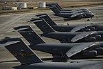 Various C-17 Globemaster IIIs100127-F-5751H-018 (4311613965).jpg