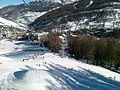 Vars, Winter 2012 - panoramio (82).jpg