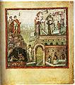 VaticanVergilFolio13rAeneasFindsCarthage.jpg