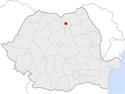 Vatra Dornei in Romania.png