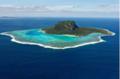 Vatu Vara.PNG