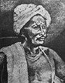 Veer Surendra Sai Portrait.jpg