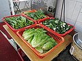 Vegetable on the table.jpg