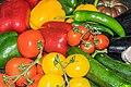 Vegetables for Ratatouille 02.jpg