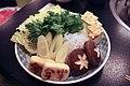 Vegetables for sukiyaki (7320141624).jpg