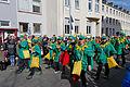 Veilchendienstagszug 2014 (13000501443).jpg