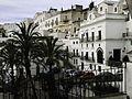 Vejer de la frontera, Cádiz. - panoramio.jpg