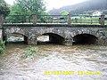 Vella ponte de Arante.jpg