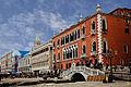 Venecia, Venedig.jpg