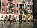 Venezia-Murano-Burano, Venezia, Italy - panoramio (169).jpg