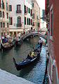 Venice cannal.jpg