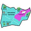 VenustianoCarranzo MapaDelegación 01.jpg