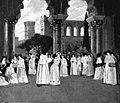 Verdi - Ernani, act IV - Fête at Ernani's palace in Aragon - The Victrola book of the opera.jpg