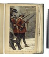 Vereenigde Provincien der Nederlanden. Musketiere (NYPL b14896507-91664).tiff