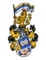 Vereinswappen W.K.St.V. Unitas Ruperto Carola.png