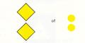 Verkeerstekens Binnenvaartpolitiereglement - D.1.b (65513).png