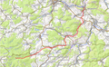 Verlaufskarte Altefeld.png