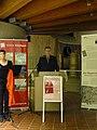 Verleihung der EGHN-Plakette an den Zoo Wuppertal 032.jpg