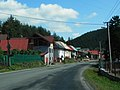 Vernár 17 Slovakia4.jpg