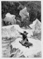 Verne - César Cascabel, 1890, figure page 0283.png