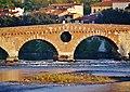 Verona Ponte Pietra 07.jpg