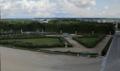 Versailles-Parterre nord-vue depuis les appartement du Roi-1.png