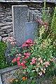 Veselí-evangelický-hřbitov-komplet2019-115.jpg