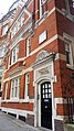Vestry House, Laurence Pountney Hill, London EC4.jpg