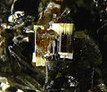 Vesuvianite-Clinochlore-275126.jpg