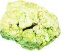 Vesuvianite1.jpg