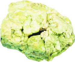 Vesuvianite1.jpg