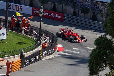 Vettel2017monaco.jpg