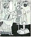 Veusaquí que una vegada (1907) (page 20 crop).jpg