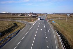 ViaBaltica001.jpg