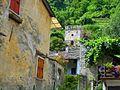 Via San Giovanni - panoramio.jpg